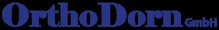 Gesund Media Logo